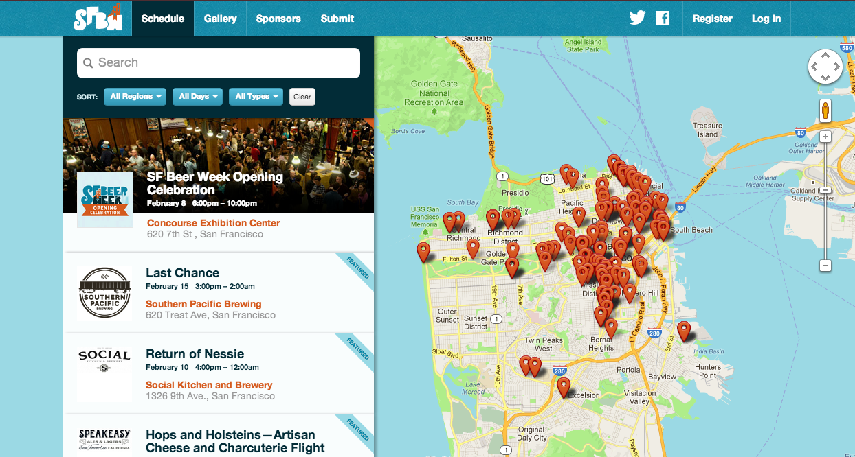 Map From Into The Arctic Patterntap Zurb Library